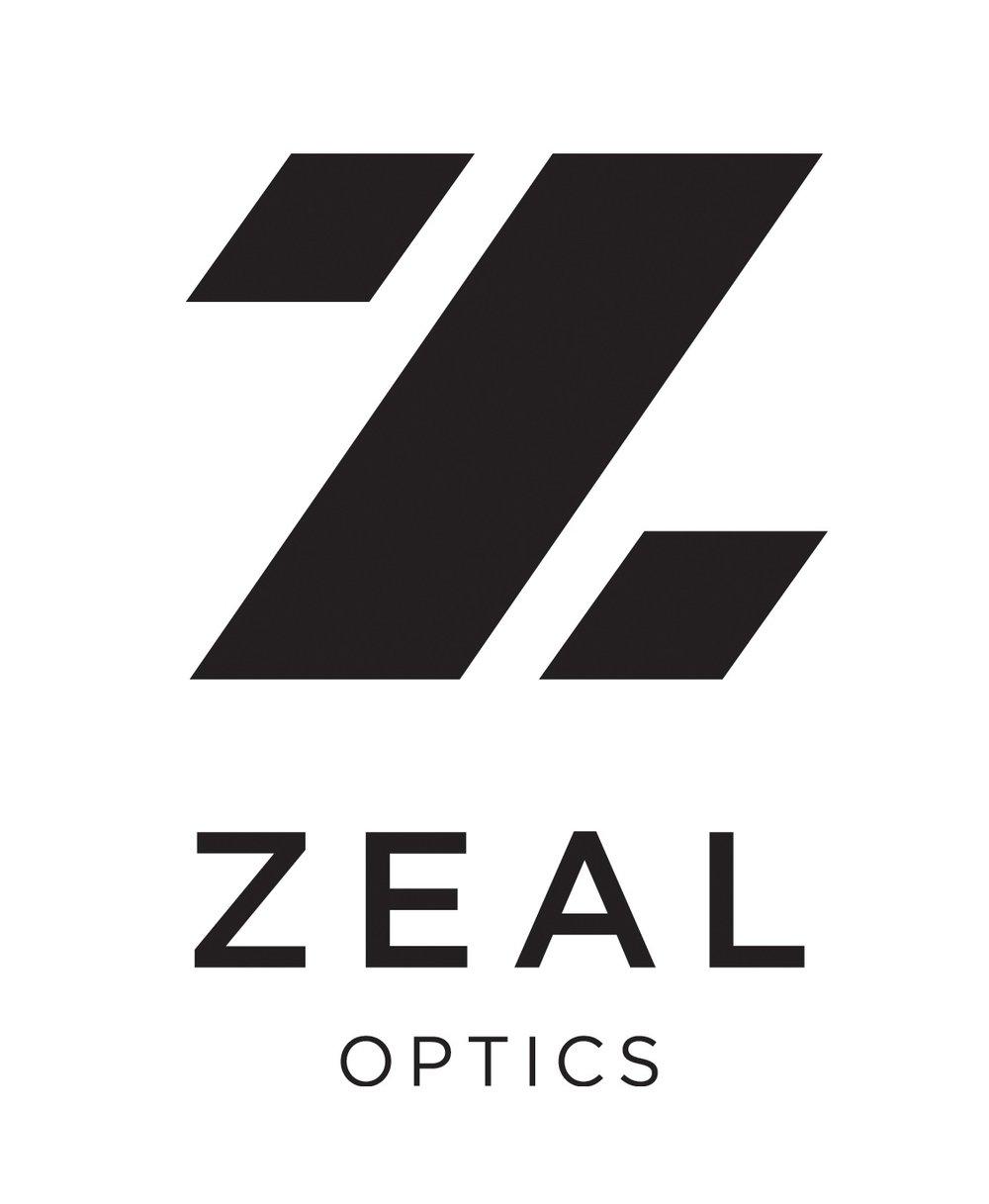 zeal_logo_blk.png