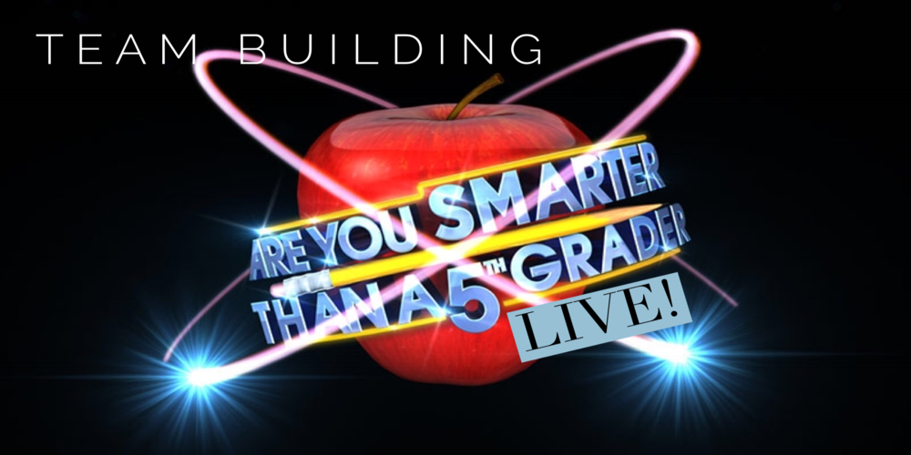 Smarter Than Live.PNG
