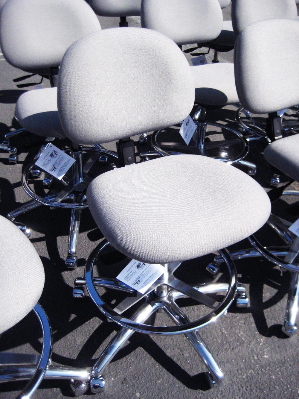 IMG_2500.jpg & Chairs u2014 Lab Design