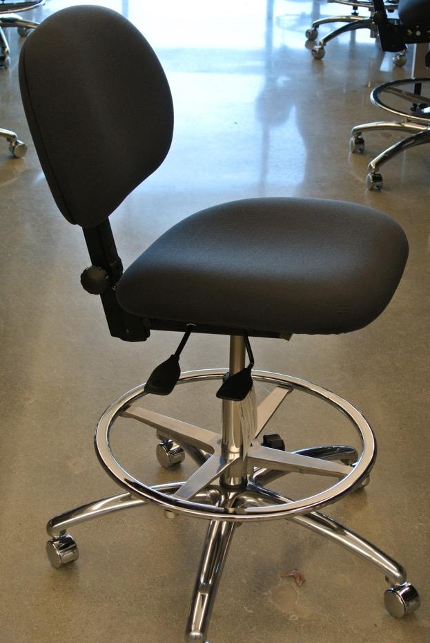 DSC_0036.jpeg & Chairs u2014 Lab Design