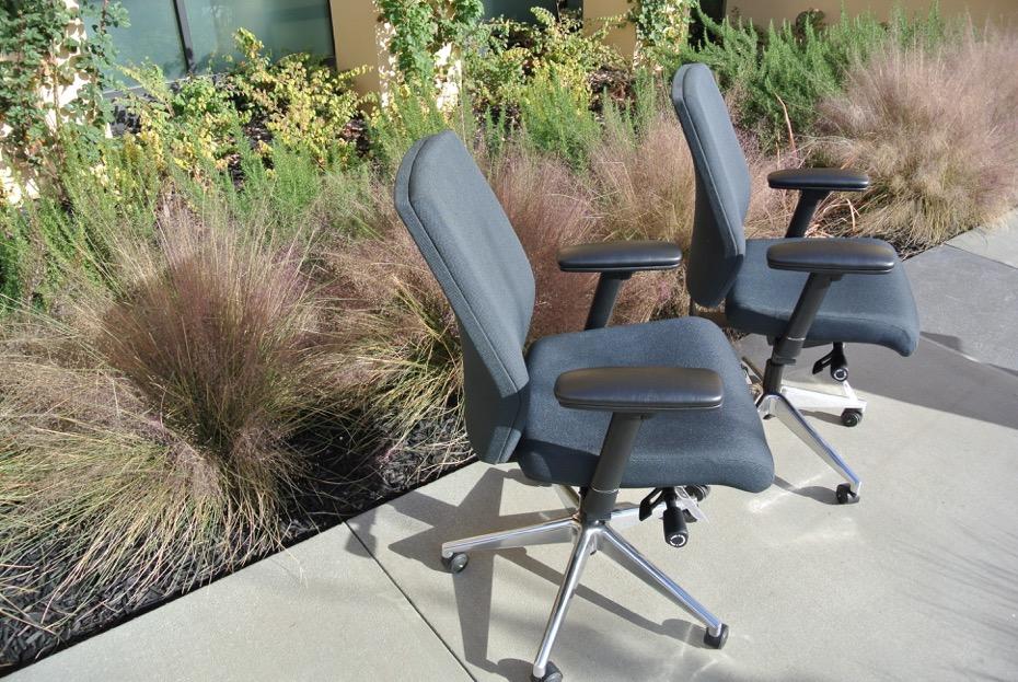 DSC_1384.jpeg & Chairs u2014 Lab Design