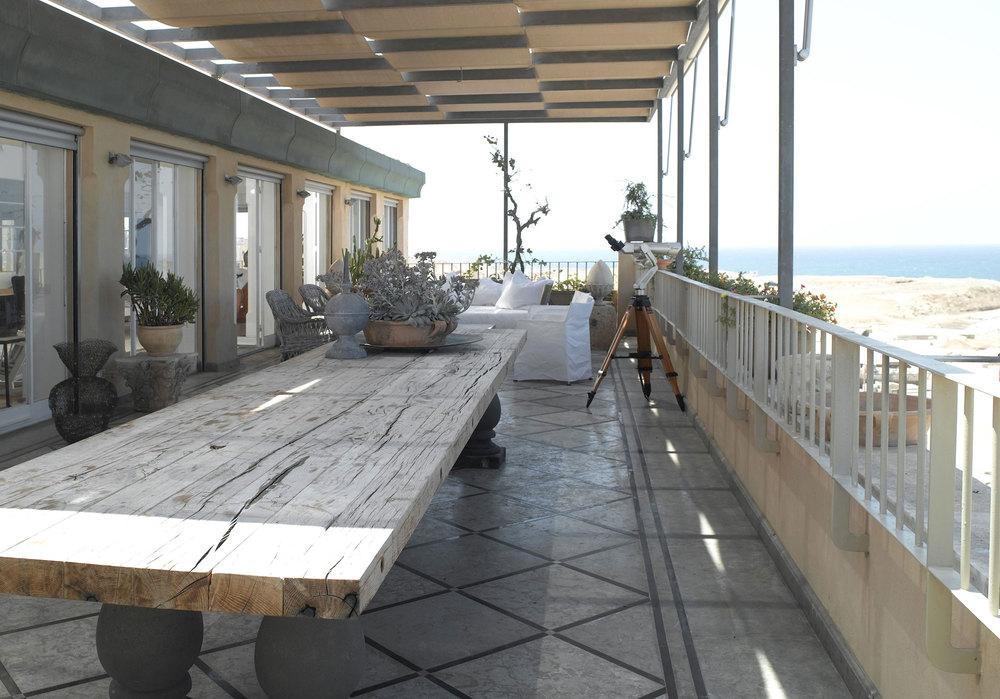 b-balconi-2.jpg