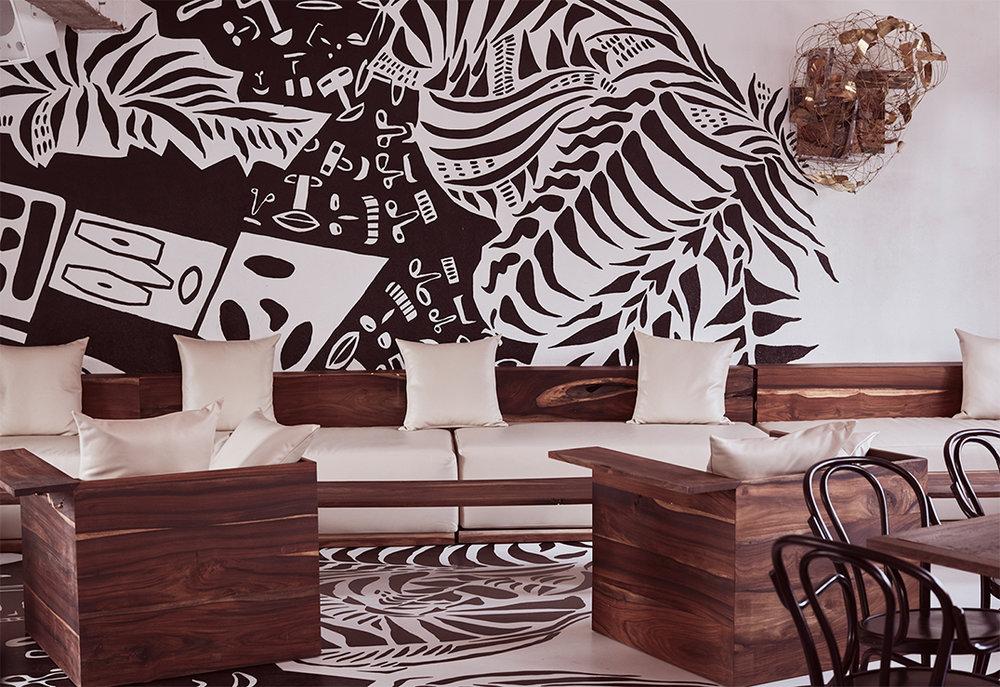 Louge Sofas 2.jpg
