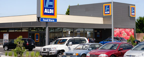aldi-geelong-west