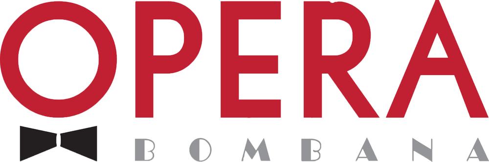 Opera Bombana Logo