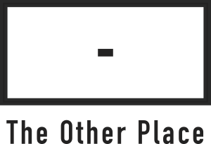 The_Other_Place