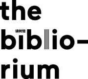 The Biblio 读树馆  LOGO.jpg