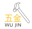 Wu Jin: 26 Langjia Hutong, Dongcheng District, Beijing