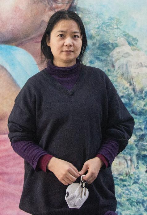 Huang Jingyuan.png