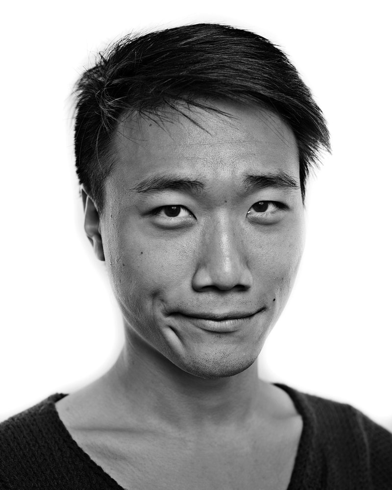 Yan Xing.jpg