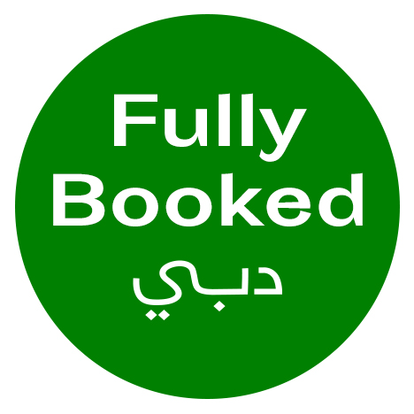 http://fullybooked.ae/