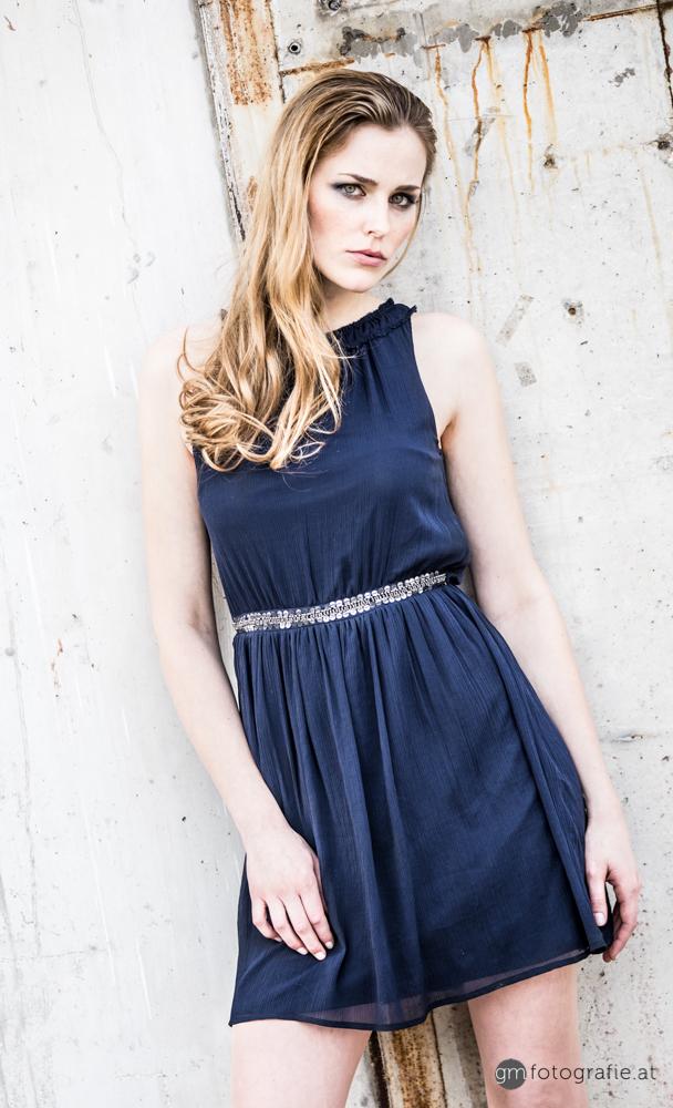 Produktfotografie_Fashion_Anna_Diamond_20140321Produktfotografie_Whisky_20140321_R2A5168-Bearbeitet.jpg