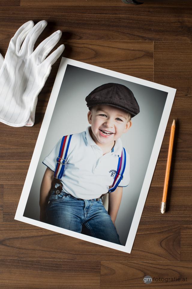 Bild_Marketing_20140105_R2A0585.jpg
