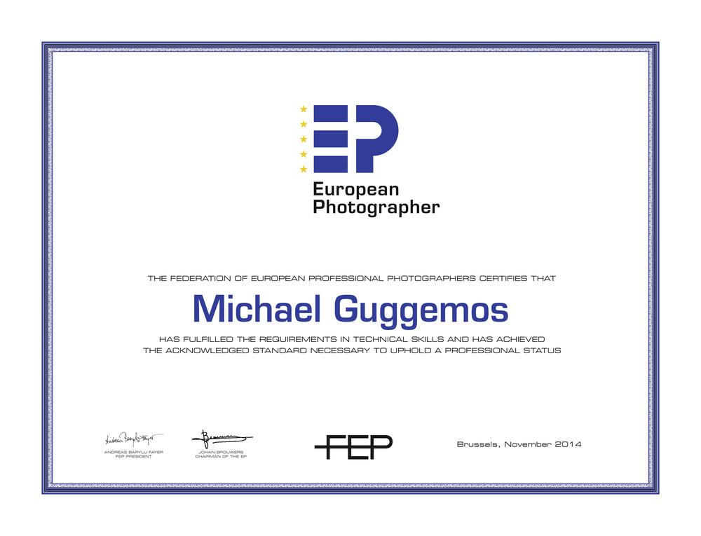 140484_FEP_Urkunden_November2014_Michael Guggemos.jpg