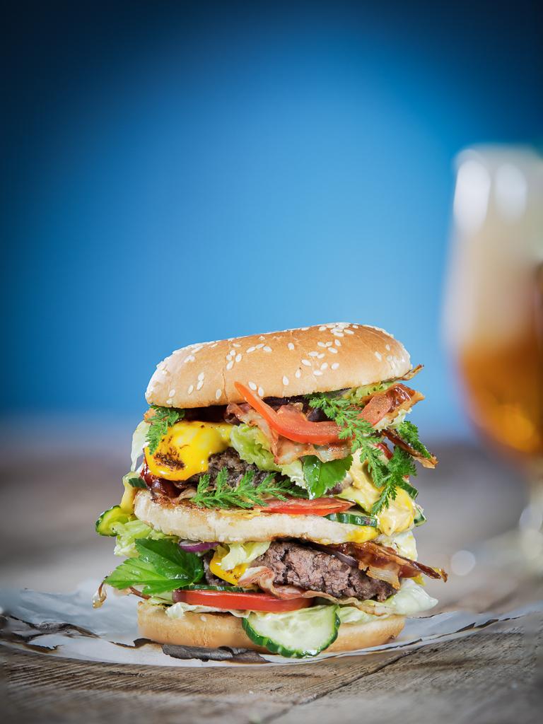 Burger_Food2164-Bearbeitet.jpg