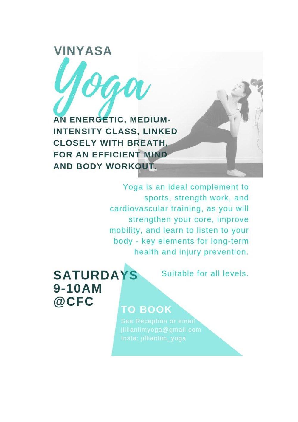 Yoga 1-page-001.jpg