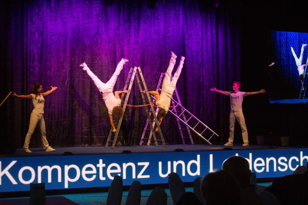 Eisen_Knorr_Mitarbeiterfest (336 von 554).jpg