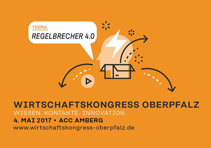 Wirtschaftskongress_Oberpfalz_Mailanhang_orange_klein.jpg