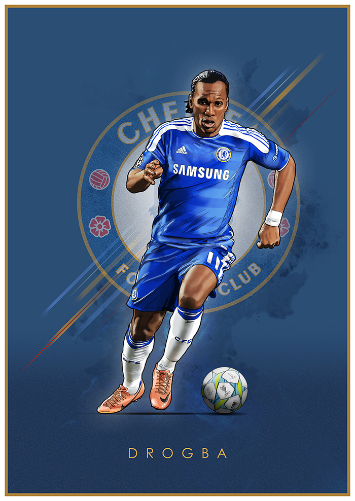 Legends-Drogba.jpg
