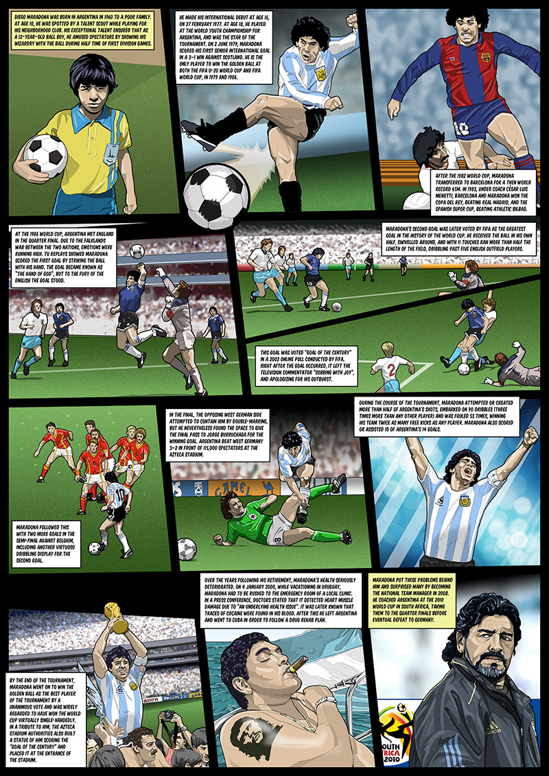 Maradona-comic_flat.jpg