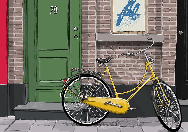 Sidewalk_bike.jpg