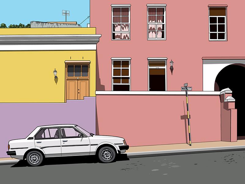 Waal-street.jpg