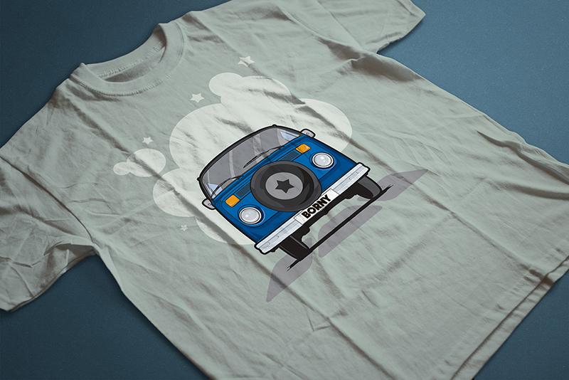 Tshirt-Borny_01.jpg