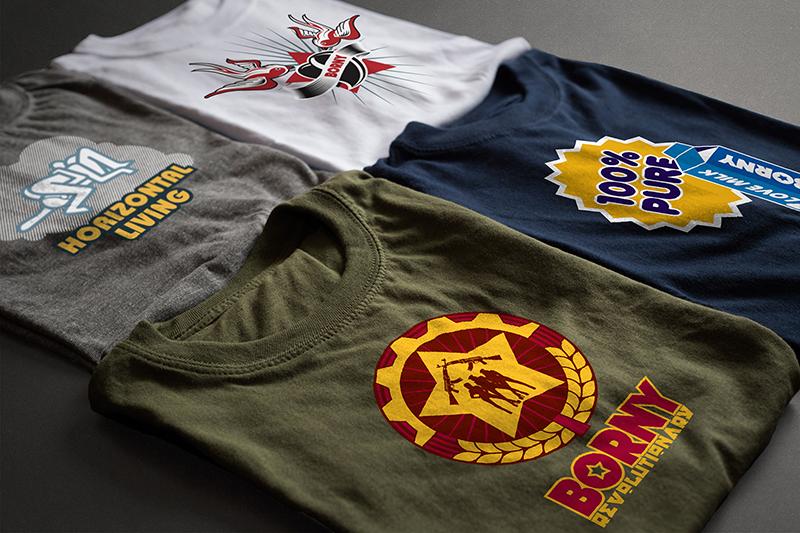 Tshirt-Borny_02.jpg