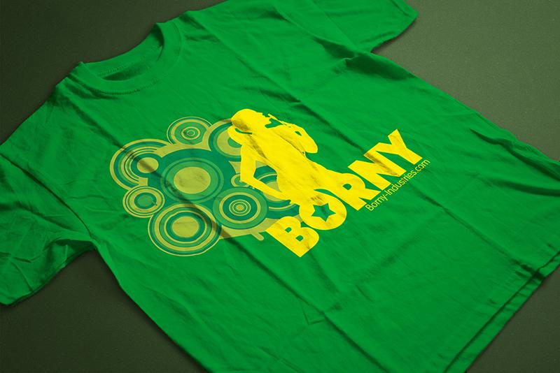 Tshirt-Borny_03.jpg