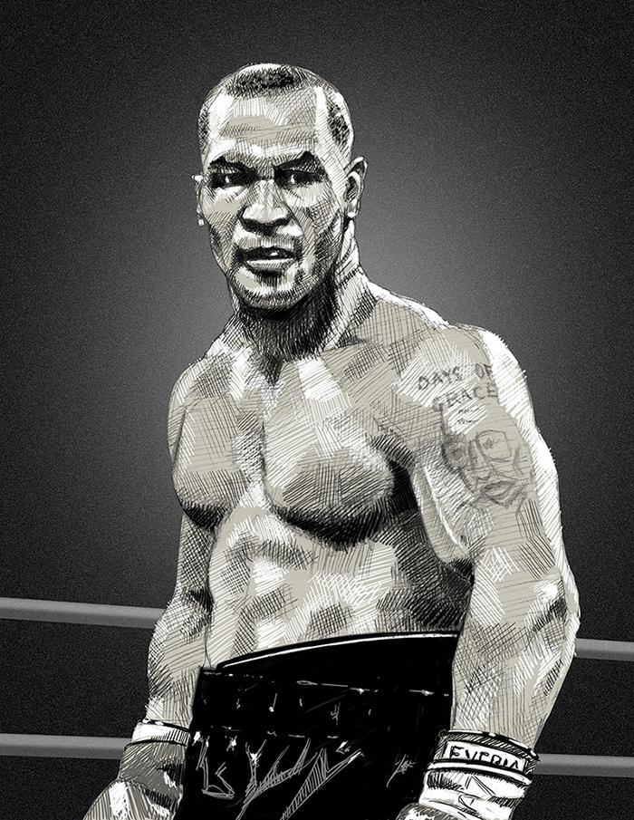 Tyson.jpg