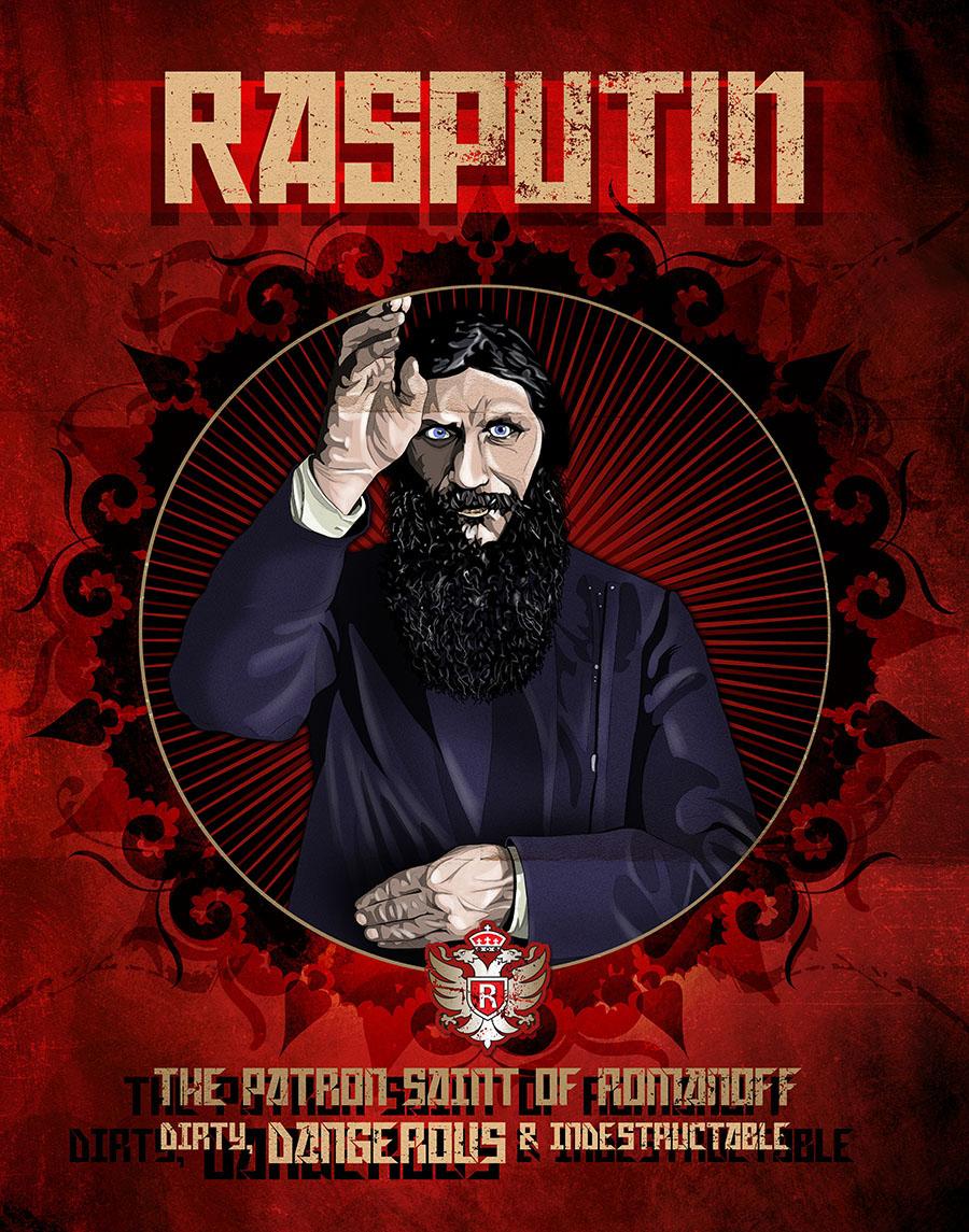 Romanoff_Rasputin5.jpg
