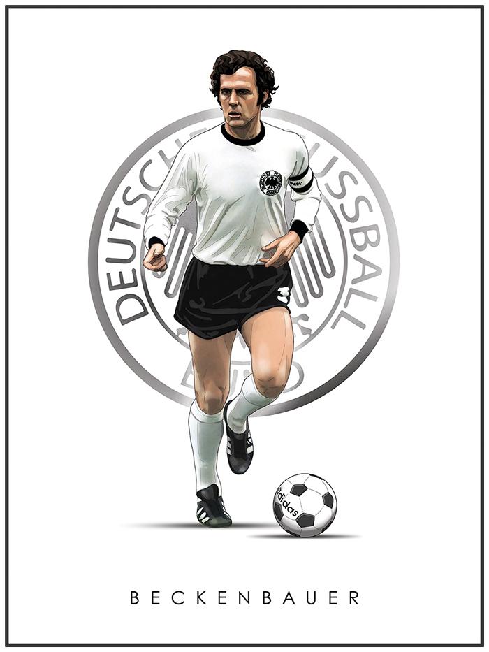 Beckenbauer.jpg