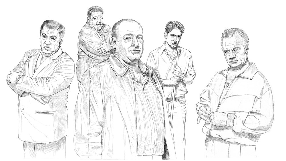 Sopranos_pencils.jpg