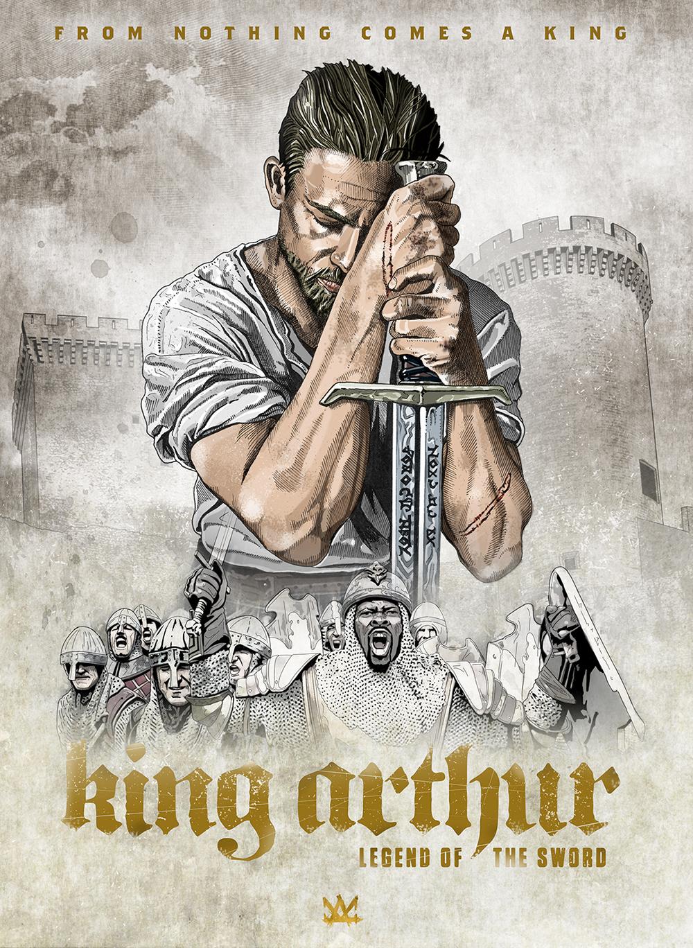 KingArthur_poster_fin_sm.jpg