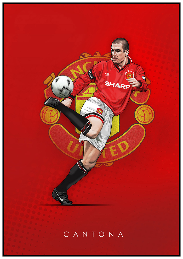 Legends-Cantona.jpg