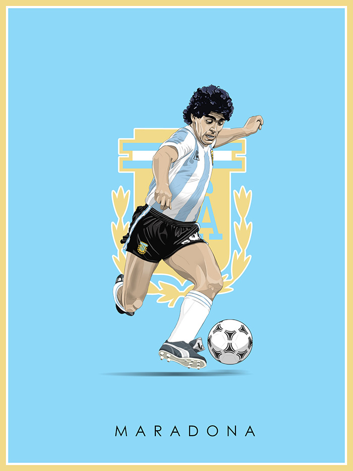 Legends-Maradona.jpg