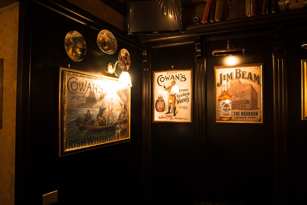 Kings Cross Pub-13.jpg