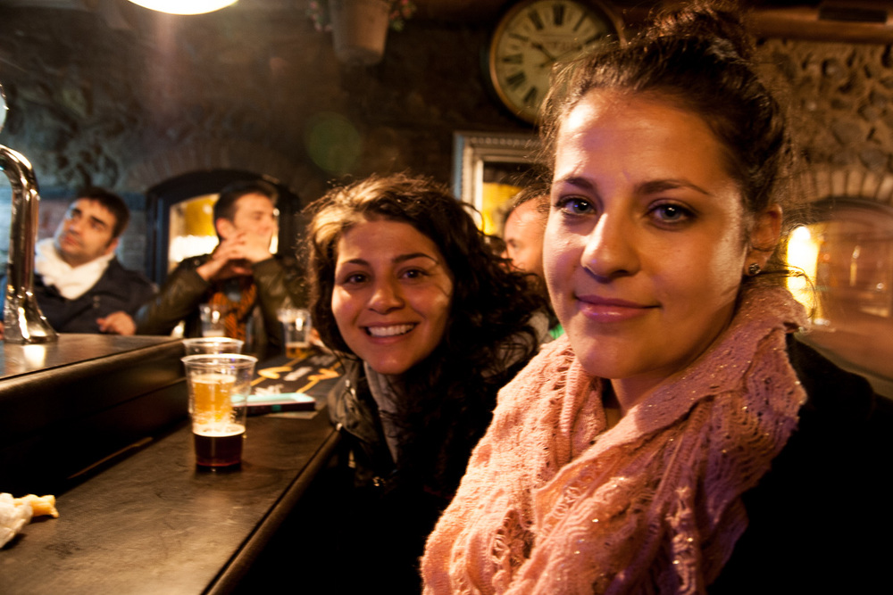 Kings Cross Pub-51.jpg