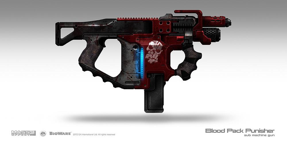 gun_bloodpack.jpg