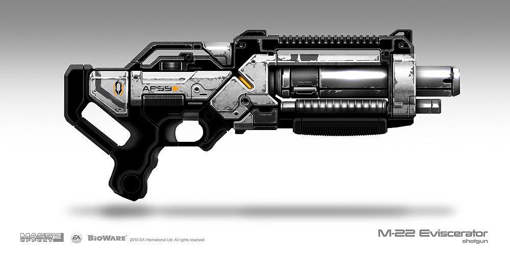 gun_enviscerator.jpg