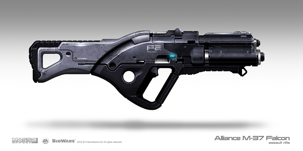 gun_falcon.jpg