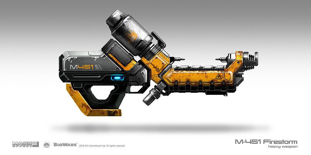 gun_firestorm.jpg