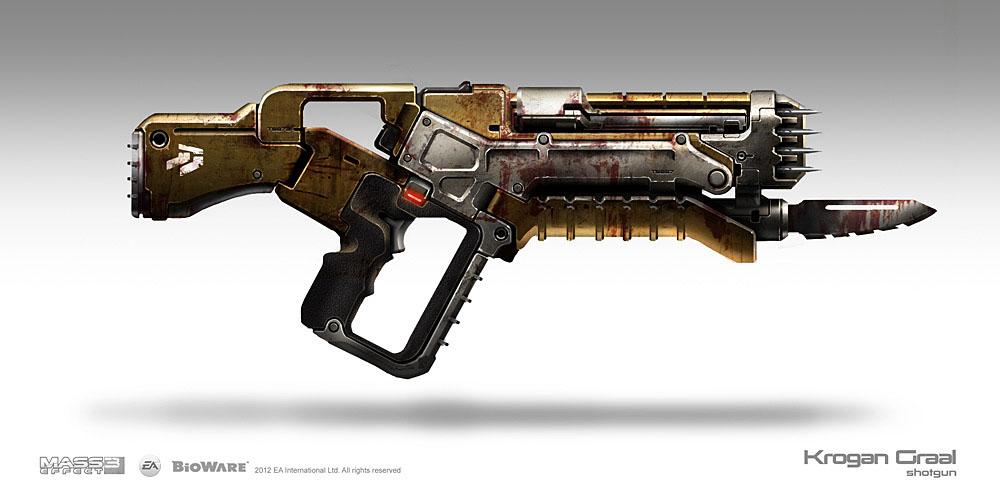 gun_graal.jpg