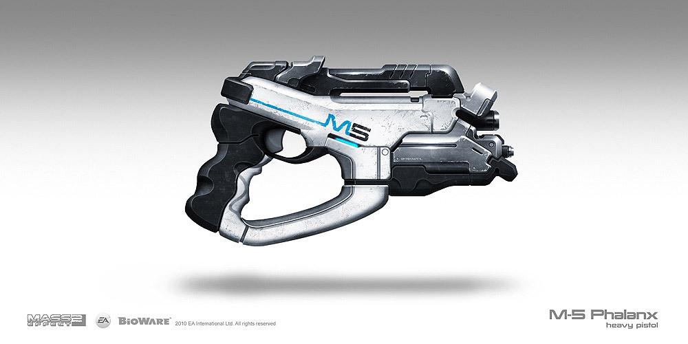 gun_phalanx.jpg
