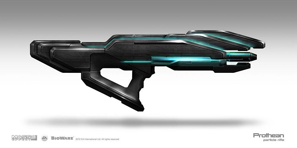 gun_prothean.jpg