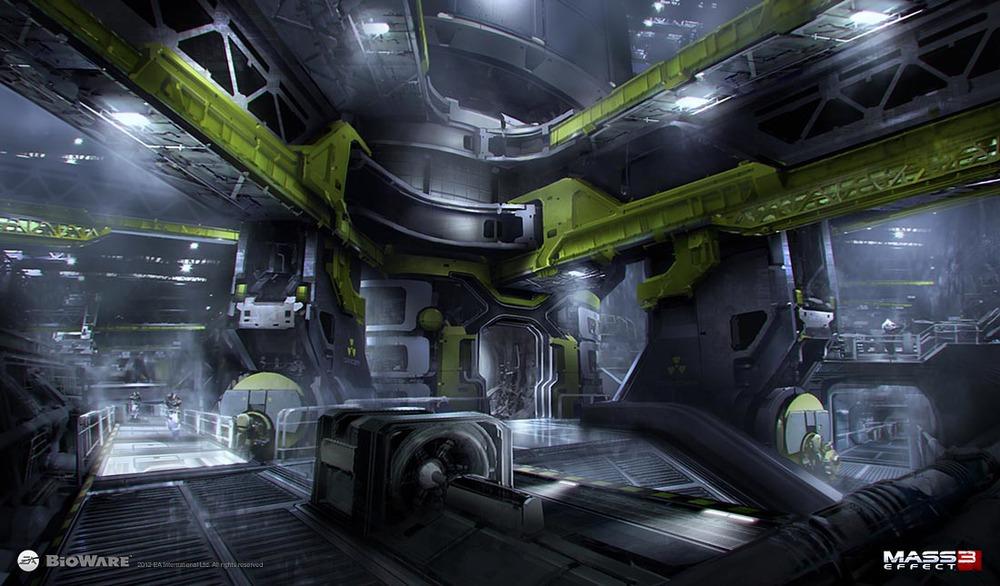 MP_reactor.jpg