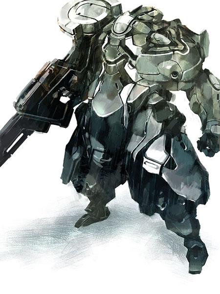 soldier_062209.jpg