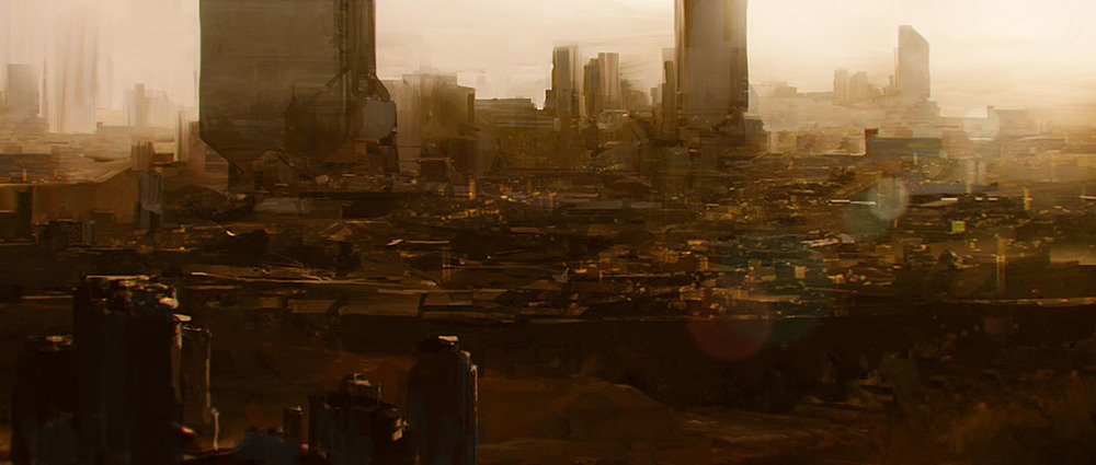 city_fortress.jpg