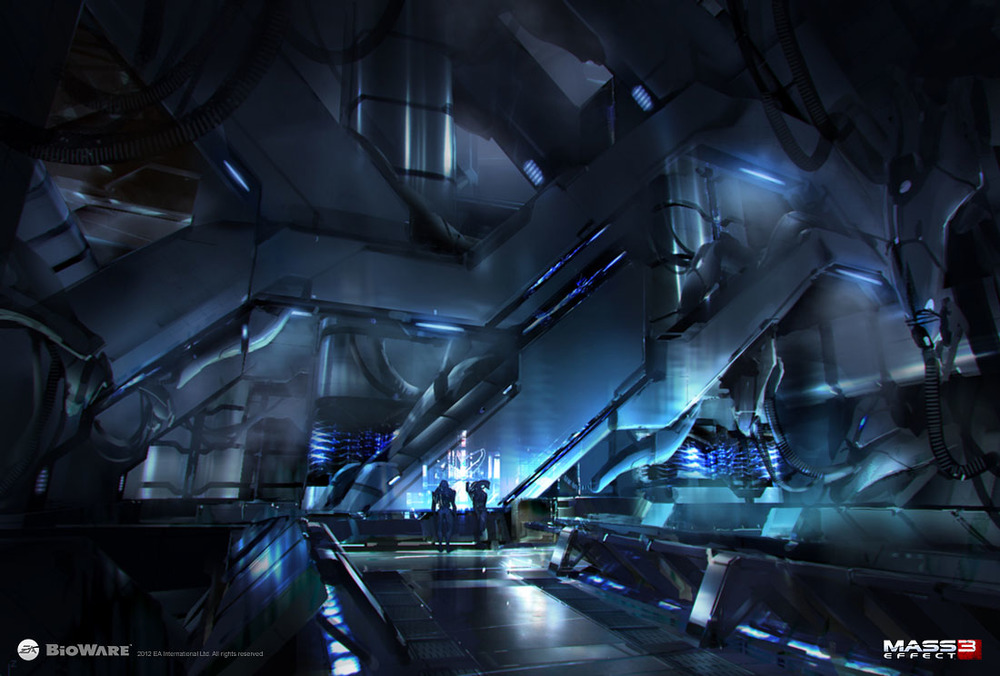 geth_dreadnought_interior.jpg