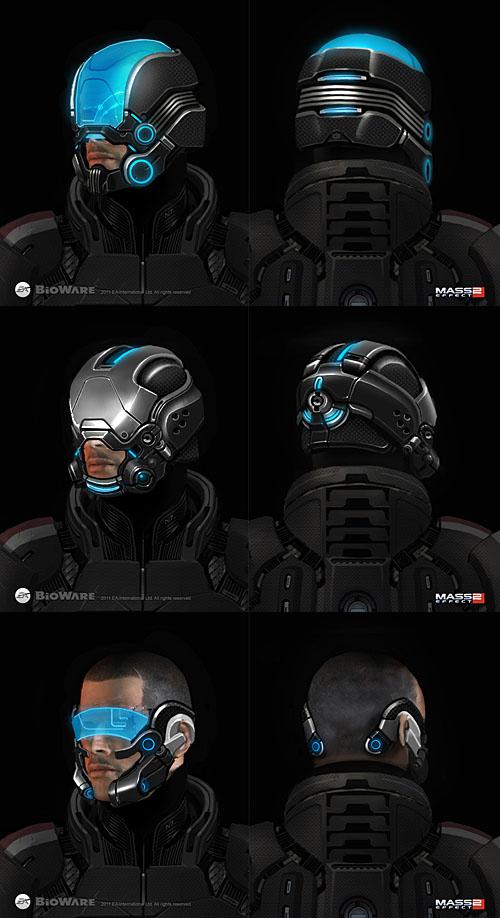 helmet_concepts.jpg